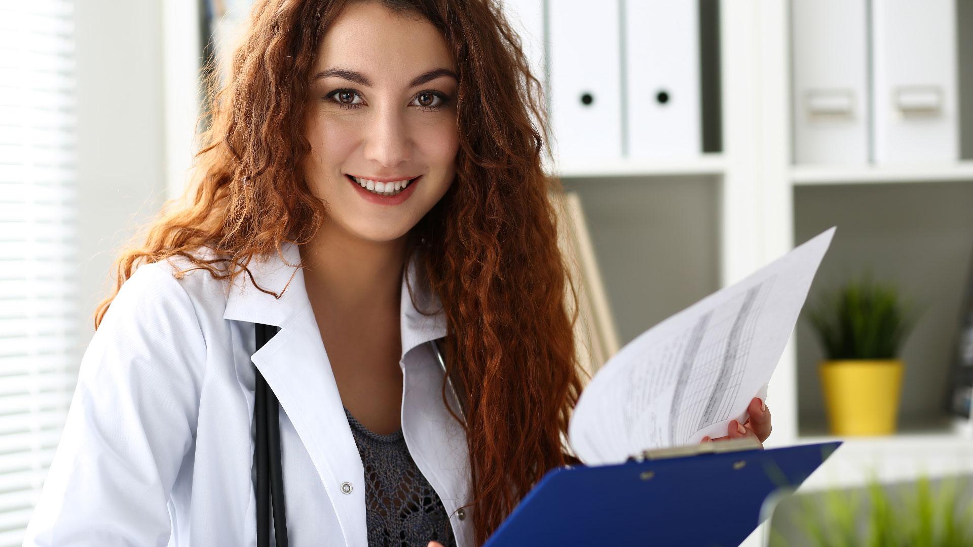 Dark Skin Hair Removal | Electrolysis Hair Removal Training
